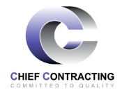 Chief Contracting LLC-Chief Contracting LLC